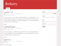 Redarry-screenshot.png