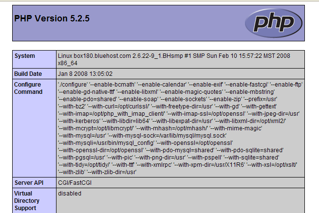 File:Bluehost-php-summary.png