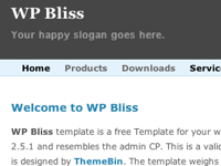 Wp-bliss.png